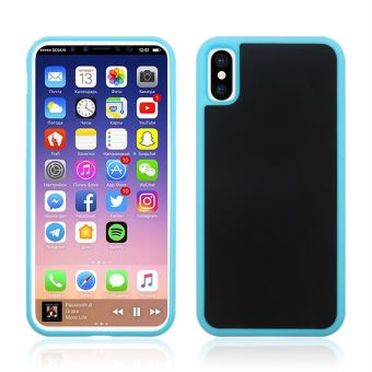 coque iphone 5 opaque