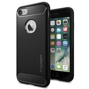 iphone 7 coque carbone