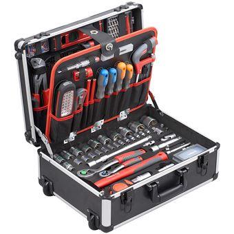 Photo de valise-outils-156-pieces-meister