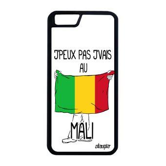 coque iphone 6 mali