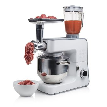Tristar MX-4185 - keukenmachine - 1000 W