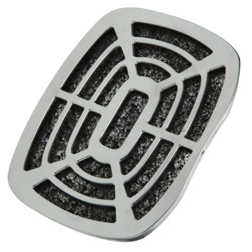 Cartouche filtre SUPER UNO Friteuse XA004D00 MOULINEX, TEFAL - 280339