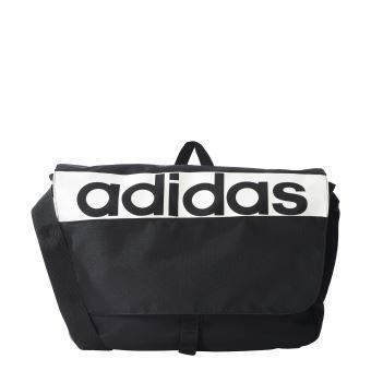 513d1e19b0 Sac en bandoulière adidas Linear Performance - Sacs et housses de sport -  Achat & prix   fnac