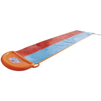 Matelas Gonflable Plage Piscine Bestway Tapis Glissade 2 Places