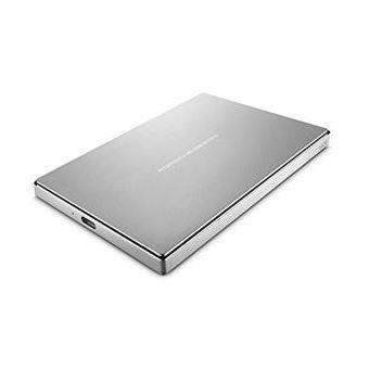 5 sur disque dur externe lacie porsche design mobile drive 2 to disque dur externe achat. Black Bedroom Furniture Sets. Home Design Ideas