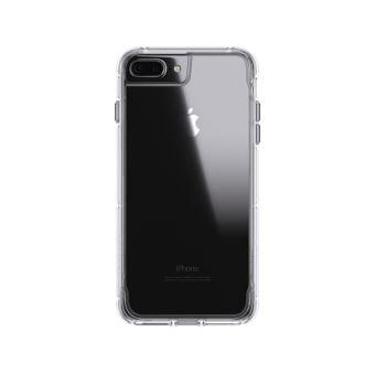 coque survivor iphone 7 plus