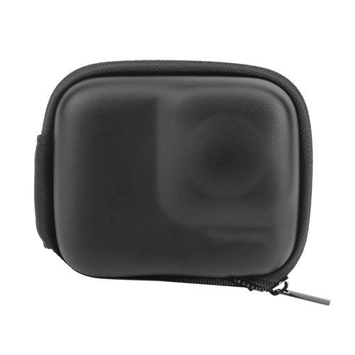 Étui pour appareil photo amortisseur de sac portable pour Insta360 One R