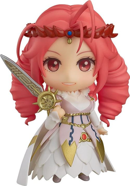 Nendoroid No. 754 Chain Chronicle The Light Of Haecceitas: Juliana