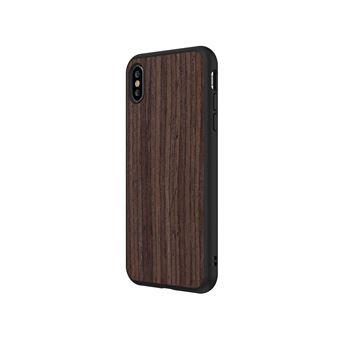coque iphone xs max rhinoshield solidsuit
