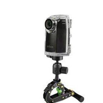 Brinno BCC200 Construction Camera - camcorder - opslag: flash-kaart