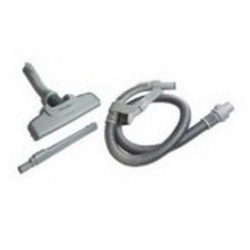 Brosse+flexible+tube+suceur pour aspirateur aeg - 192512057