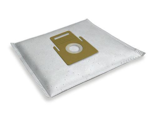 Kallefornia k36 4 sacs pour aspirateur Thomas Aqua+ Multi-Clean X7 X8 X10 Home Clean & Parquet