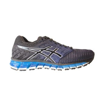 Asics Gel Quantum 180 2 T6G2N 5890 Chaussures et chaussons
