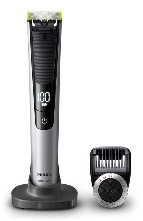 Philips QP6520 / 20 Tondeuse à cheveux