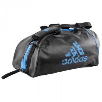 524ac2cb25 Sac de sport adidas 2 en 1 - Accessoires de sports de combat - Achat & prix    fnac