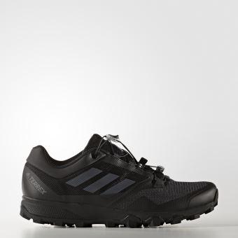 Trail Maker Terrex Chaussures Adidas 47 Taille Noir 13 Ewvcgp