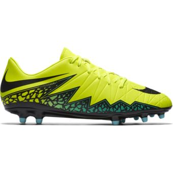 dc0edd746 Nike Hypervenom Phelon II FG Mens Football Boots 749896 Soccer Cleats (Uk 7  1 2 Us 8 1 2 Eu 42