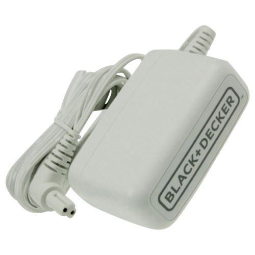 Chargeur d'aspirateur Aspirateur 90602512 BLACK ET DECKER - 295050