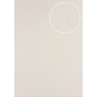 Papier Peint Baroque Atlas Pri 894 2 Papier Peint Intisse Lisse Avec