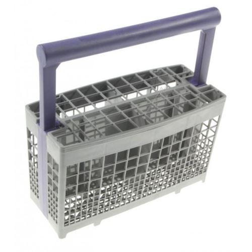 Panier a couvert pour lave vaisselle beko - g573352