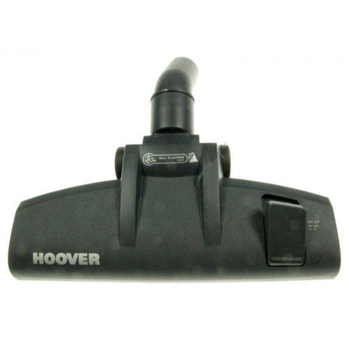 Brosse g107 pour aspirateur hoover - 4456570