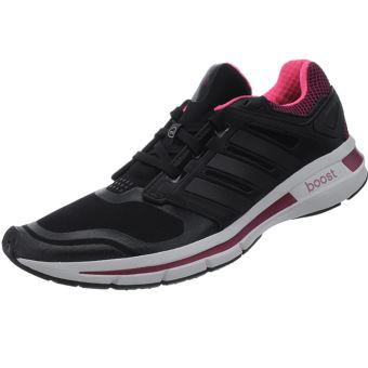 adidas chaussure femmes 38