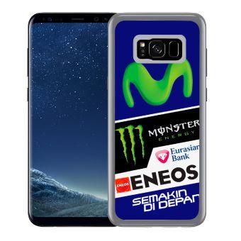 Coque pour Samsung Galaxy J6 ducati desmo 04