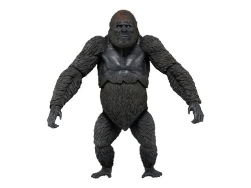 NECA Dawn of the Planet of the Apes Series 2 - Luca - 18 cm