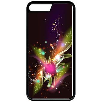 coque iphone 8 arabesque