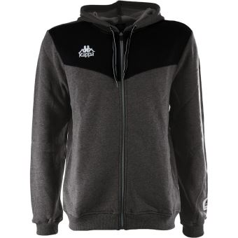 Doudoune femme adidas sans manches Helionic Hooded taille S