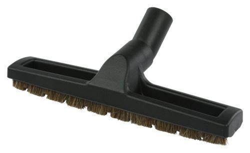 HQ W7 60355 N Diamètre 32 mm Brosse Parquet cheveux naturels