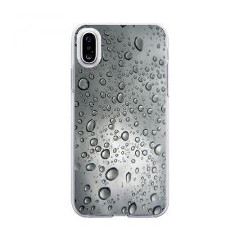 coque pour l eau iphone x