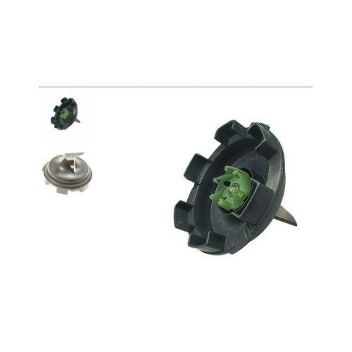 Embase+joint pour robot multifonctions moulinex - 9974169