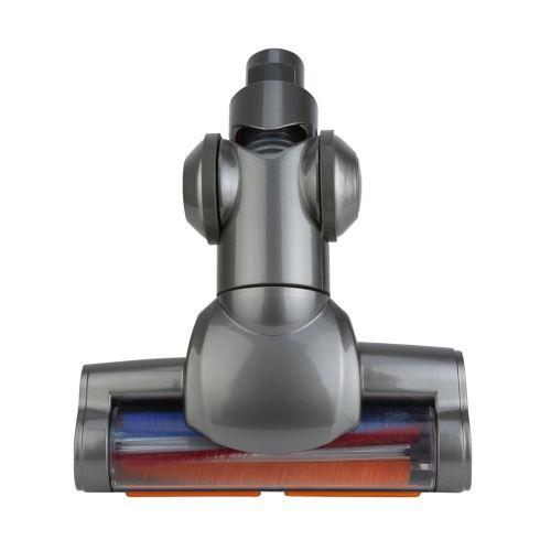 Accessoires aspirateur pour Dyson DC45 DC58 DC59 V6 DC61 DC62 DC31 Brosse de nettoyage Couleur