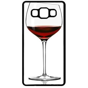 coque samsung galaxy a5 2016 vin