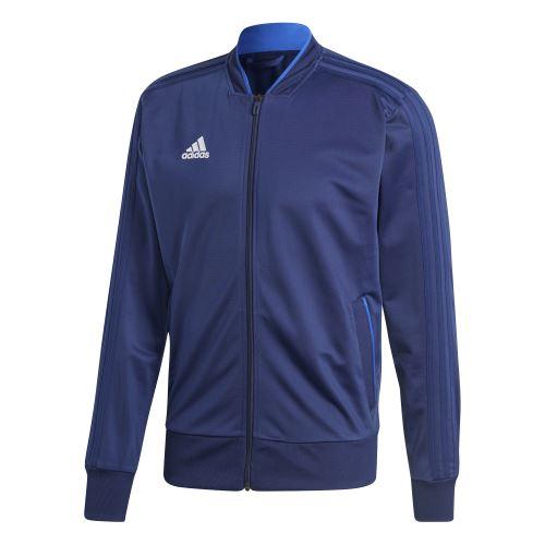 Veste adidas Condivo 18 XXL Bleu - Vestes