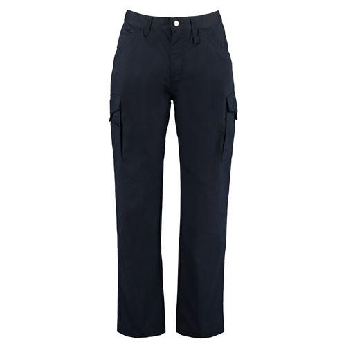 Kustom Kit - Pantalon de travail - Homme - UTBC3731