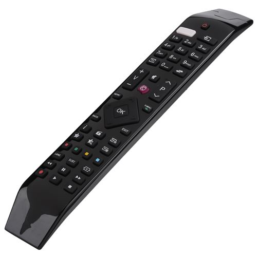 Télécommande de Téléviseur pour Hitachi