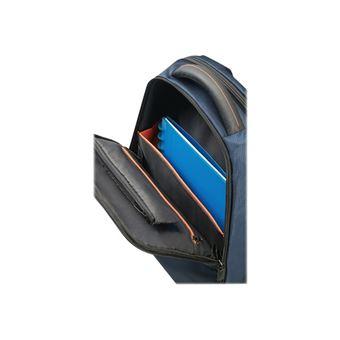 6997524c8a Samsonite - Qibyte Laptop Backpack 15