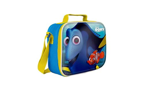 Made in Trade - Sac Isotherme Finding Dory, 2100001619