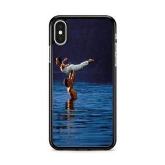 iphone 5 coque stich