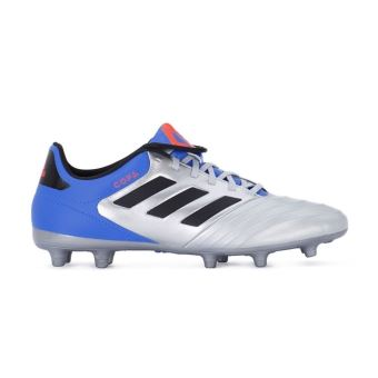Crampons rugby moulés adulte copa 18.3 fg adidas taille 40