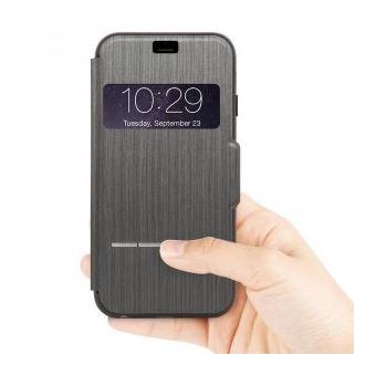 coque iphone 7 moshi