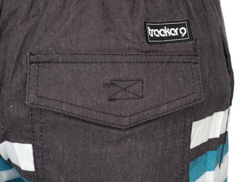650b8cf2a2 Short de bain Treeker9 Rondinara bain h Bleu taille : XL réf : 77748 -  Shorts et bermuda de sport - Achat & prix | fnac