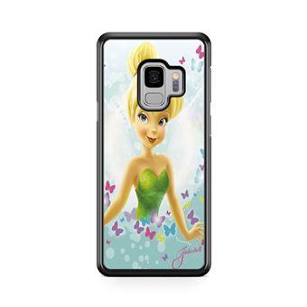 [ Coque en Folie ] Coque Samsung Galaxy S4 mini Amour Love Bisous cœur Heart cute Saint Valentin roméo et Juliette hipsters swag mignon Stylet ...