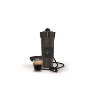 handcoffee auto machine a caf pour voiture 12v achat. Black Bedroom Furniture Sets. Home Design Ideas