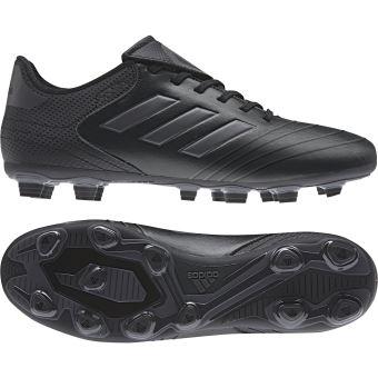 Chaussures adidas Copa 18.4 FxG Noir 39 1/3 - Chaussures et chaussons de sport - Achat & prix