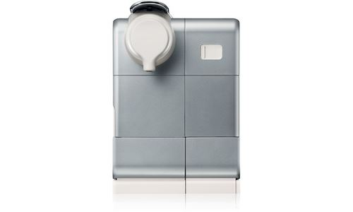 Expresso Delonghi Nespresso Lattissima Touch EN560.S 1400 W Argent