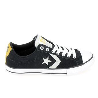 chaussure converse enfant 36
