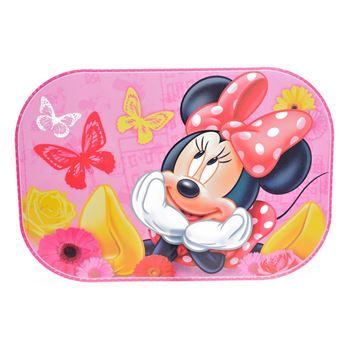 e3b5ac32a0048 Set de table Minnie Mouse Disney fille repas enfant sous main - Achat    prix